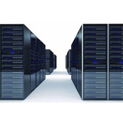 中小企业如何选择购买云服务器