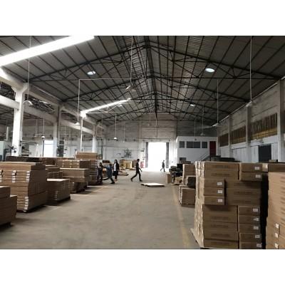 新疆专业做连锁服装店货架厂家