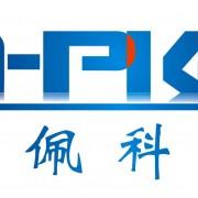 东莞市爱佩试验设备有限公司销售员