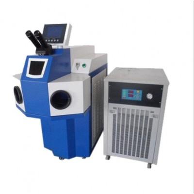 二氧化碳全自动激光打码机塑胶喷油打透光激光打标机视觉