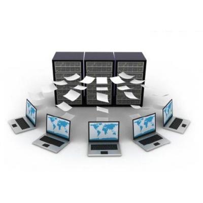 大带宽服务器的优势分析及租用大带宽服务器需要考虑的因素