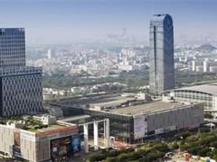 2021广州国际有机颜料工业展览会