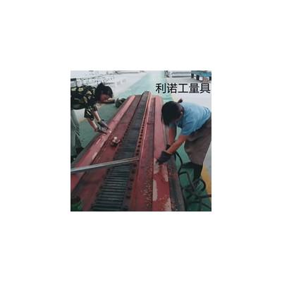 龙门铣,龙门刨,龙门导轨磨机床导轨刮研铲刮、精度维修修理恢复