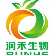 天津润禾生物科技有限公司