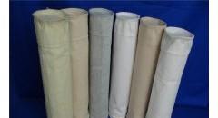 科格思灰库专用除尘器滤袋布袋